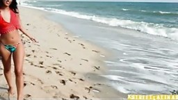 Bff Beach Sluts p1