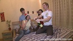 New Year tube8 gangbang youporn Isabella Clark redtube Henessy teen-porn