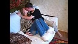 18videoz - Teeny Yulia Blondy xvideos craves redtube big-cock tube8 teen porn