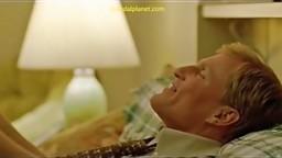 Alexandra Daddario Nude Sex Scene In True Detective ScandalPlaneCom