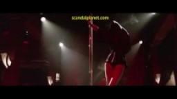 Jessica Biel Nude Scene In Powder Blue Movie ScandalPlanetCom