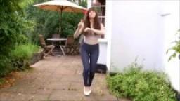 dance korea