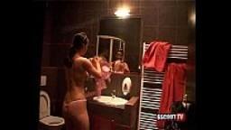 sex video older man fucks young girl