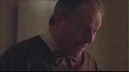 Leelee Sobieski forced sex scenes in In a Dark Place