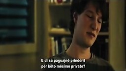 Amateur Teens (2015) Full Movie Drama Switzerland