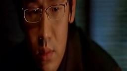 Hye su Kim  The Hypnotized