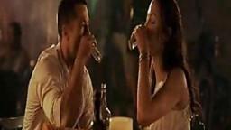Angelina Jolie  Mr And Mrs Smith