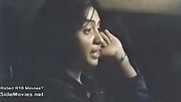 Pinay Hazel Espinosa movie sex scene