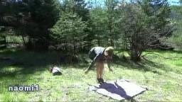 outdoor picnic sex naomi1