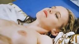 Anna Levine  Fiona