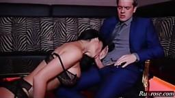 Peta Jensen sex play